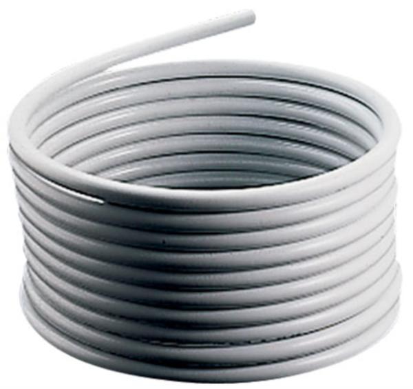 Труба SPL металлопласт 16, б/ш (200)