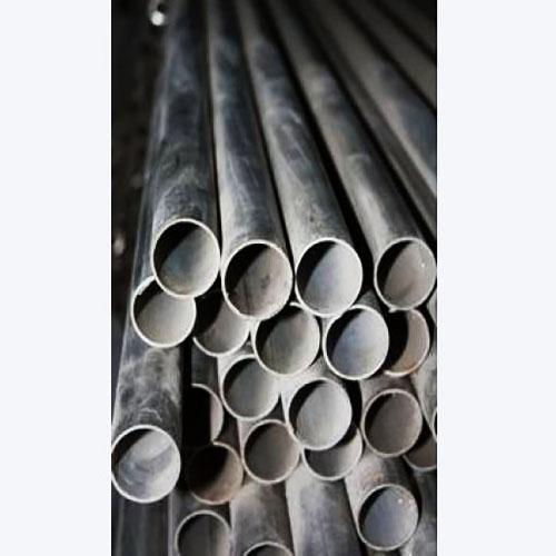 цена медной трубы 6 мм
