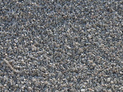 Пгс песок щебень грунт гравий доставка- фотография 1 avito - сайт объявлений